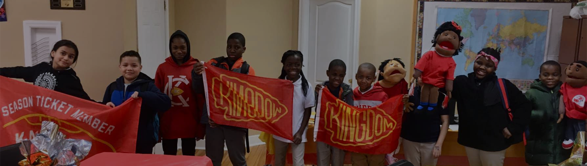 kids header chiefs pic