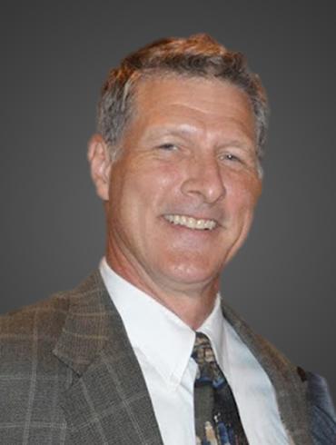 Construction Service Integration Jeff Algie