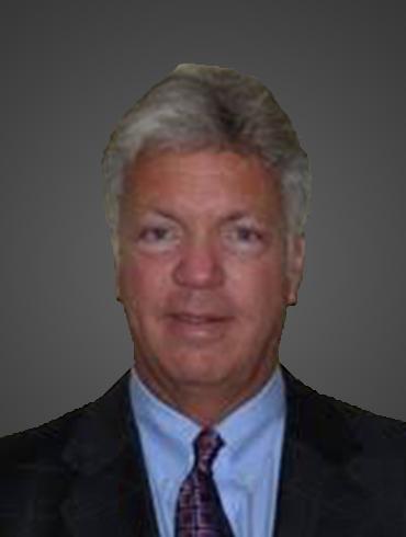 Treasurer Rick Lockton
